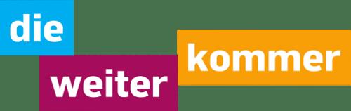 dieweiterkommer_logo
